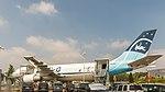 Airbus A300 ZERO-G Cologne Bonn Airport-7311.jpg