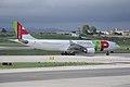 Airbus A330-200 (TAP Portugal) 2013-10-21 13-50-57 Portugal Lisboa Lisboa Vila Formosa.jpg