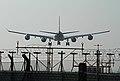 Airbus A340-642 G-VFIZ 3 Virgin Atlantic.jpg