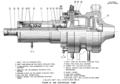 Aircract Reactor Experiment Pump Diagram.png