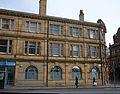 Aire and Calder Navigation offices, Leeds (2281630915).jpg