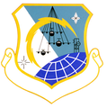 Airlift Communications Division emblem.png