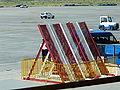 Airpoort rhodes 21.JPG
