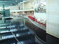 Airport lake style.JPG