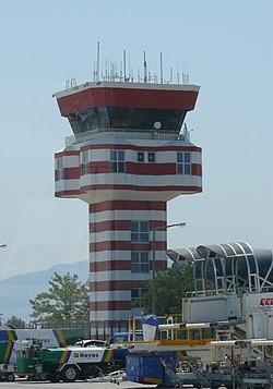 Airport tower Milas Bodrum.JPG
