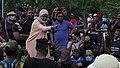 Aisha Yusufu.jpg