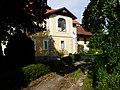 Aistersheim (Pfarrhof-3).jpg