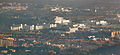 Aiwan-e-Sadar Aerial View.jpg