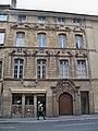 Aix - Hotel de Roquesaule 1.jpg