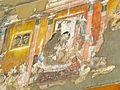 Ajanta Caves, Aurangabad tt-68.jpg