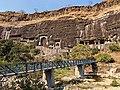 Ajanta Caves -Aurangabad -Maharastra -DSC007.jpg