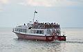 Akali ship 2.jpg