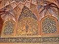 Akbar's Tomb 088.jpg