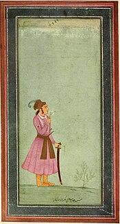 image capturée de wikipédia