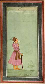 http://upload.wikimedia.org/wikipedia/commons/thumb/6/69/Akbar.jpg/180px-Akbar.jpg