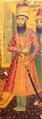 Akbar Khan Zand2.png