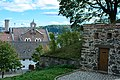 Akershus fortress church left wing.jpg