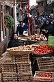 Al-Fayyum-10-Gemuesemarkt-1982-gje.jpg