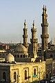 Al Azhar Mosque.jpg