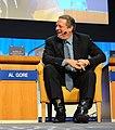 Al Gore 2008.jpg