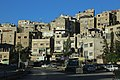 Al Qusour, Amman, Jordan - panoramio (22).jpg