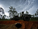 Alabama ARNG improves Eglin ranges 130722-F-oc707-004.jpg