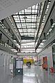 Alan Turing Building 7.jpg