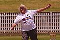 Alan davidson australia1.jpg