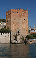 Alanya Red Tower 3.jpg