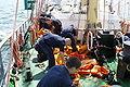 Alarm do środków ratunkowych 4.JPG