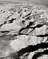 Alaska Range (8451122913).jpg