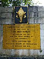 Alauva - Munnar Road Trip IMG 20170624 102248 (2).jpg