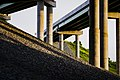 Albany Overpass (Unsplash).jpg