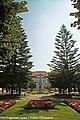 Albergaria-a-Velha - Portugal (5998464047).jpg
