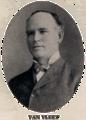 Albert H Van Vleet.png