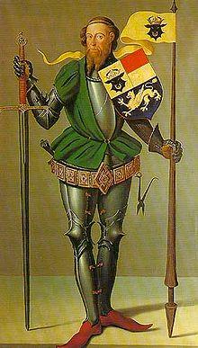 Albert II of Mecklenburg.jpg