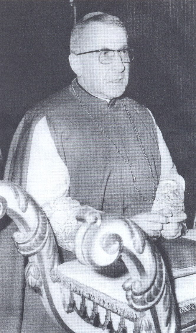 Albino Luciani, 1966