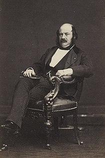 Album des députés au Corps législatif entre 1852-1857-Koenigswarter.jpg