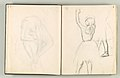 Album of Forty-five Figure Studies MET DP102548.jpg