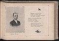 Albumik teatralny 1902 (36544154).jpg