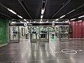 Alby metro 20180616 12.jpg
