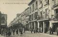 Alcalá de Henares (Tomás de Gracia Rico 1915) Calle Mayor.png