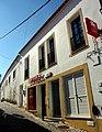 Alcoutim (Portugal) (32402413864).jpg