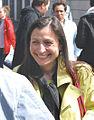 Alda Pereira Lemaitre.jpg