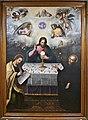 Alegoría de la Institución de la Eucaristía, Juan del Castillo.jpg