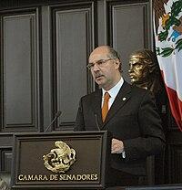 Alejandro Chanona.jpg