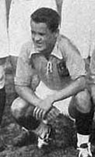 Aleksandar Tirnanić - Image: Aleksandar Tirnanić