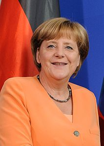 Alenka Bratušek in Germany - Angela Merkel 2013.jpg
