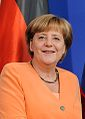Alenka Bratušek in Germany - Angela Merkel 2013.jpg