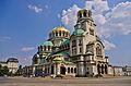 Alexander Nevsky Cathedral 18.jpg